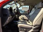 2020 Ford F-550 Regular Cab DRW 4x4, Iroquois Brave Series Steel Dump Body #N9197 - photo 18