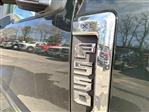 2020 Ford F-550 Super Cab DRW 4x4, Iroquois Brave Series Steel Dump Body #N9198 - photo 5