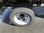 2020 Ford F-550 Super Cab DRW 4x4, Iroquois Brave Series Steel Dump Body #N9198 - photo 6