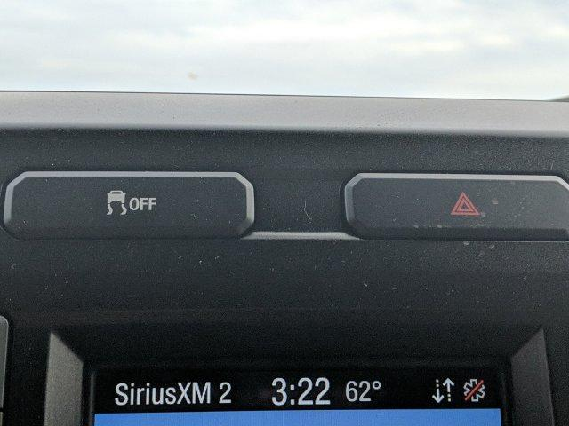 2020 F-550 Regular Cab DRW 4x4, Iroquois Brave Series Steel Dump Body #N9199 - photo 11