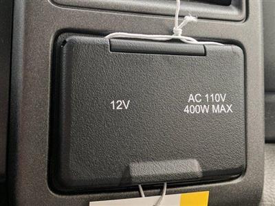 2020 F-550 Regular Cab DRW 4x4, Iroquois Brave Series Steel Dump Body #N9199 - photo 20
