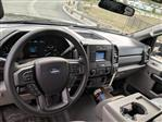2020 F-550 Regular Cab DRW 4x4, Iroquois Brave Series Steel Dump Body #N9199 - photo 3