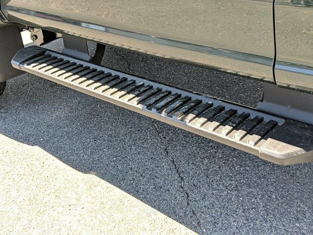 2020 Ford F-550 Regular Cab DRW 4x4, Iroquois Brave Series Steel Dump Body #N9201 - photo 5