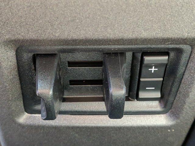 2020 Ford F-550 Regular Cab DRW 4x4, Iroquois Brave Series Steel Dump Body #N9201 - photo 9