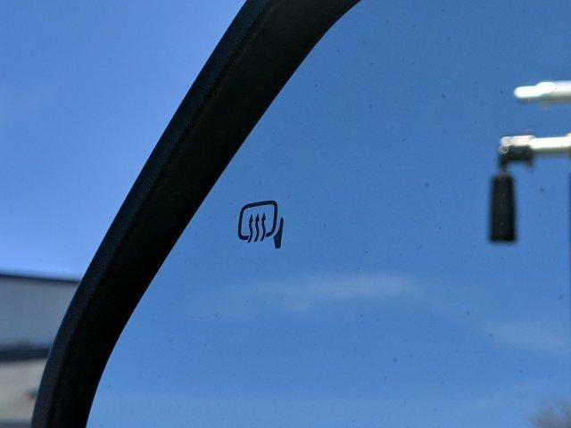 2020 Ford F-550 Regular Cab DRW 4x4, Iroquois Brave Series Steel Dump Body #N9201 - photo 15