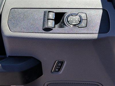 2020 Ford F-550 Regular Cab DRW 4x4, Iroquois Brave Series Steel Dump Body #N9201 - photo 6