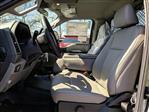 2020 Ford F-550 Regular Cab DRW 4x4, Iroquois Brave Series Steel Dump Body #N9201 - photo 7