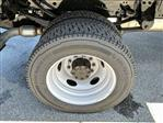 2020 Ford F-550 Regular Cab DRW 4x4, Iroquois Brave Series Steel Dump Body #N9201 - photo 3