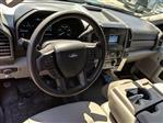 2020 Ford F-550 Regular Cab DRW 4x4, Iroquois Brave Series Steel Dump Body #N9201 - photo 11