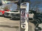 2020 Ford F-550 Regular Cab DRW 4x4, Iroquois Brave Series Steel Dump Body #N9201 - photo 13