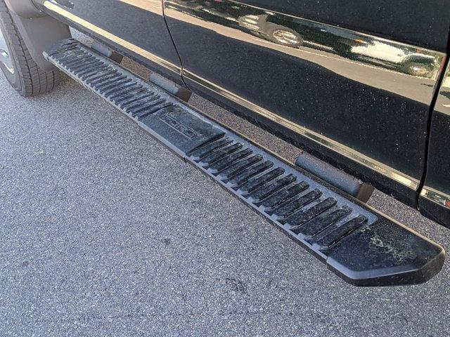 2020 Ford F-550 Super Cab DRW 4x4, Iroquois Brave Series Steel Dump Body #N9202 - photo 18