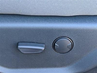 2020 Ford F-550 Super Cab DRW 4x4, Iroquois Brave Series Steel Dump Body #N9202 - photo 20