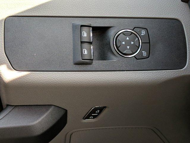 2020 Ford F-550 Regular Cab DRW 4x4, Rugby Landscape Dump #N9213 - photo 8