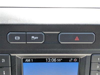 2020 Ford F-550 Regular Cab DRW 4x4, Rugby Landscape Dump #N9213 - photo 6