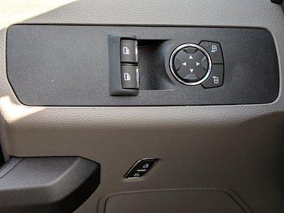 2020 Ford F-550 Regular Cab DRW 4x4, Rugby Landscape Dump #N9213 - photo 15