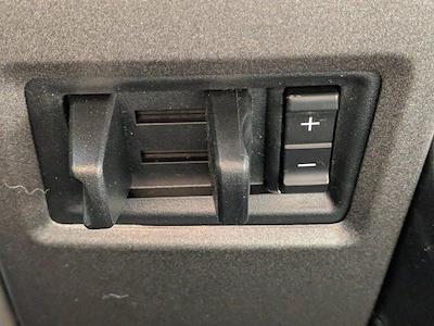 2020 Ford F-550 Regular Cab DRW 4x4, Rugby Landscape Dump #N9213 - photo 18