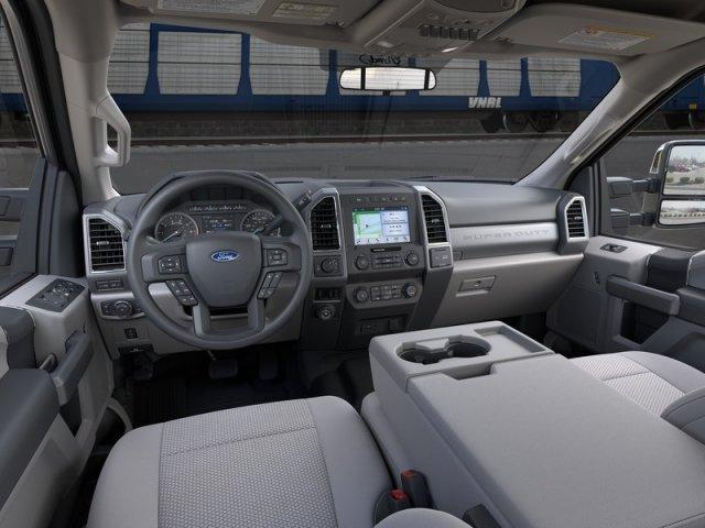 2020 F-350 Super Cab 4x4, Pickup #N9216 - photo 2
