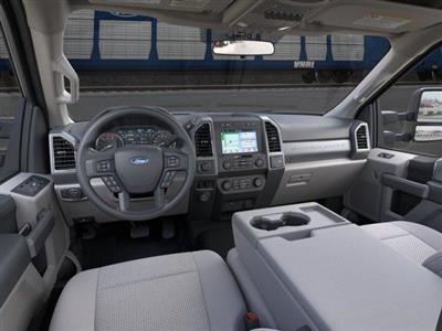 2020 F-350 Regular Cab 4x4, Pickup #N9227 - photo 2