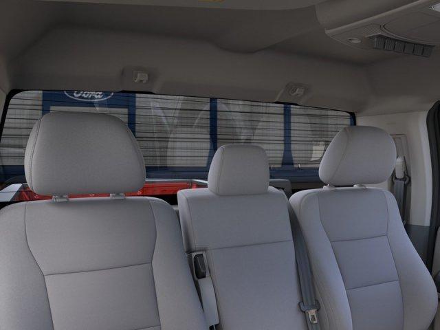 2020 F-250 Regular Cab 4x4, Pickup #N9228 - photo 15