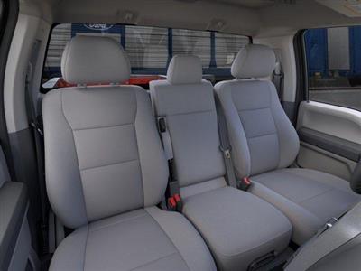 2020 F-250 Regular Cab 4x4, Pickup #N9228 - photo 3