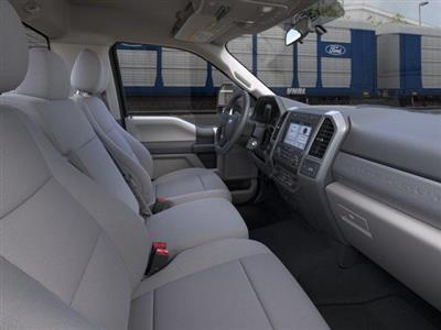 2020 F-250 Regular Cab 4x4, Pickup #N9228 - photo 4