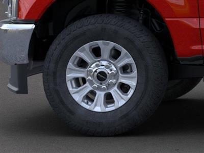 2020 Ford F-250 Regular Cab 4x4, Pickup #N9228 - photo 4