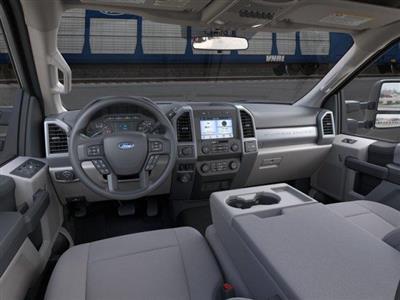2020 F-250 Regular Cab 4x4, Pickup #N9228 - photo 2