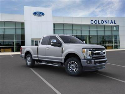 2020 Ford F-350 Super Cab 4x4, Pickup #N9229 - photo 1