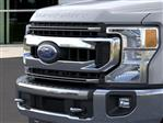 2020 Ford F-350 Super Cab 4x4, Pickup #N9229 - photo 16