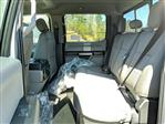 2020 F-350 Crew Cab 4x4, Pickup #N9234 - photo 20