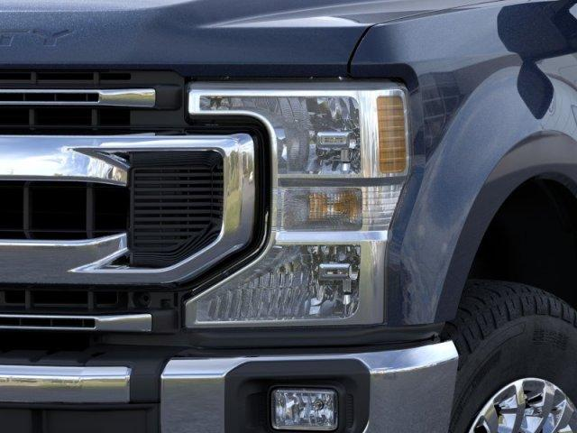 2020 F-350 Crew Cab 4x4, Pickup #N9242 - photo 17