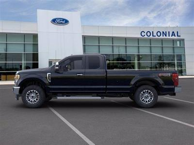 2020 Ford F-350 Super Cab 4x4, Pickup #N9250 - photo 4