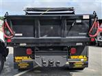 2020 Ford F-550 Super Cab DRW 4x4, Reading Marauder Dump Body #N9262 - photo 6