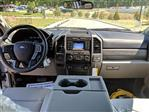 2020 Ford F-550 Super Cab DRW 4x4, Reading Marauder Dump Body #N9263 - photo 3