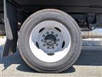 2020 Ford F-550 Super Cab DRW 4x4, Reading Marauder Dump Body #N9263 - photo 7
