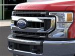 2020 Ford F-350 Super Cab 4x4, Pickup #N9273 - photo 16