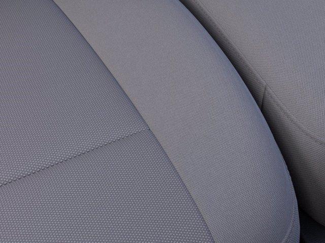 2020 Ford F-350 Super Cab 4x4, Reading Classic II Aluminum  Service Body #N9274 - photo 15