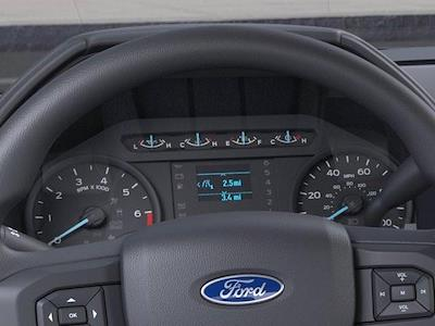 2020 Ford F-350 Super Cab 4x4, Reading Classic II Steel Service Body #N9277 - photo 11