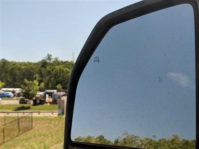 2020 Ford F-350 Crew Cab DRW 4x4, Super Hauler Landscape Dump #N9282 - photo 9