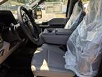 2020 Ford F-350 Crew Cab DRW 4x4, Super Hauler Landscape Dump #N9282 - photo 16