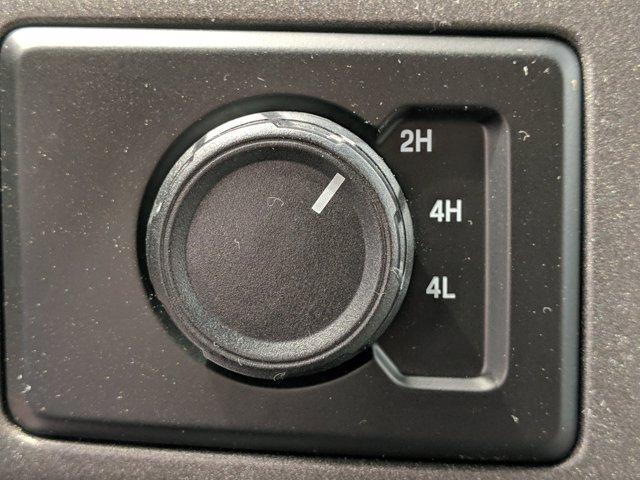 2020 Ford F-350 Super Cab DRW 4x4, Reading Classic II Aluminum  Service Body #N9299 - photo 20