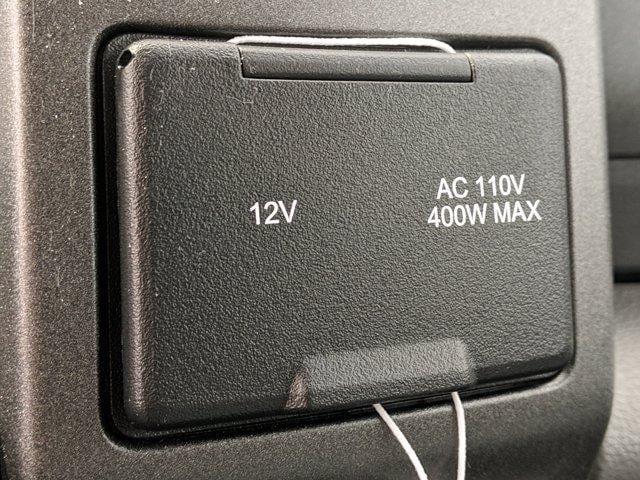 2020 Ford F-350 Super Cab DRW 4x4, Reading Classic II Aluminum  Service Body #N9299 - photo 22