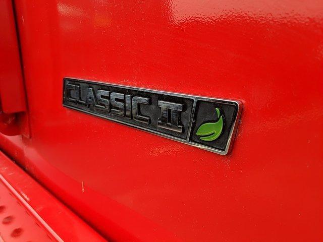 2020 Ford F-350 Super Cab DRW 4x4, Reading Classic II Aluminum  Service Body #N9299 - photo 23