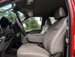 2020 Ford F-350 Super Cab DRW 4x4, Reading Classic II Aluminum  Service Body #N9299 - photo 16