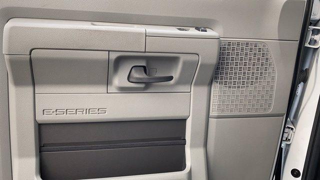 2021 Ford E-350 4x2, Dejana DuraCube Service Utility Van #N9300 - photo 10