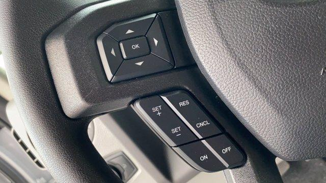 2021 Ford E-350 4x2, Dejana DuraCube Service Utility Van #N9300 - photo 17