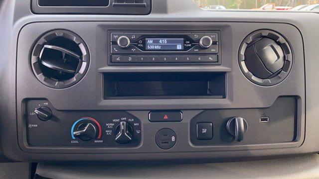 2021 Ford E-350 4x2, Dejana DuraCube Service Utility Van #N9300 - photo 19