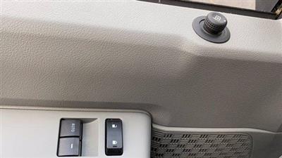 2021 Ford E-350 4x2, Dejana DuraCube Service Utility Van #N9300 - photo 11