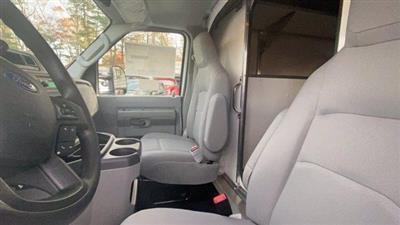 2021 Ford E-350 4x2, Dejana DuraCube Service Utility Van #N9300 - photo 13
