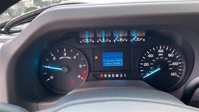 2021 Ford E-350 4x2, Dejana DuraCube Service Utility Van #N9300 - photo 16